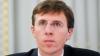 Киртоакэ: «Игорь Додон сфальсифицировал Официальный Монитор. Он – жулик, недостойный даже хвосты быкам крутить»