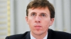 Киртоакэ о решении ВСП: Правосудие выполняет политические заказы коммунистов