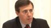 Первое увольнение в мэрии: Киртоакэ подписал указ об освобождении от должности администратора