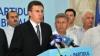 ЛП требует пересчета голосов, отданных за муниципальных советников, и повторных выборов в Ставченах