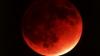 В ночь с 15 на 16 июня можно будет наблюдать лунное затмение