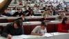 Выпускные экзамены: Каждый ученик получит персональный тест со штрих-кодом