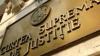 Высшая судебная палата призывает прекратить нападки на правосудие