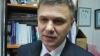 Боцан: Политики коррумпированнее судей. Мунтяну: Подам на вас в суд