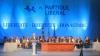 Республиканский совет ЛП проводит заседание по подведению итогов всеобщих местных выборов