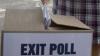 Ион Жигэу: Опросы, реализованные экзит-поллом, не манипулируют общественным мнением