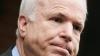Американский сенатор обижен на коммунистов: я был готов выслушать их точку зрения