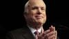 Американский сенатор Джон Маккейн проведет в Молдове ряд встреч (ПРОГРАММА ВИЗИТА)