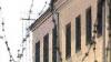 """Нарушения условий содержания заключенных в тираспольском СИЗО. Заключение прокуратуры - нужен """"косметический ремонт"""""""