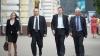 Апелляционная палата утвердила запрос ЛП по пересчету голосов