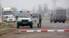Украина хочет «силой» взять Паланку, пишут «Аргументы недели»