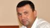 Последствия взрыва в Кишиневе: председатель федерации тенниса Игорь Цуркан скончался в больнице