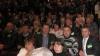 Cуббота партийных встреч: ЛДПМ и ДПМ подведут итоги местных выборов