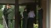 Полиция возбудила два уголовных дела после предупреждения о бомбе в АО «Франзелуца»