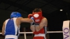 Вячеслав Гожан и Александр Рышкан вышли в полуфинал ЧЕ по боксу