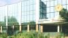 Секретаря административного совета АО Franzeluţa заблокировали на территории предприятия