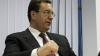 Лупу согласен: На результаты выборов повлияла неясная ситуация в АЕИ