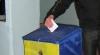 Жители Сынжеры будут голосовать только за мэра своей местности и Кишинева