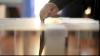 Явка избирателей по стране к 18:30 составила 43,89 %