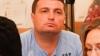 Анатолий Тофан отказывается от мандата муниципального советника