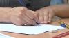 Более чем у 2200 лицеистов оценки по БАКу стали выше после подачи на апелляцию