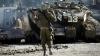 В сирийском городе Хам при танковом штурме погибли 45 мирных жителей