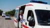 Автомобильная авария унесла жизнь 15-летней девушки