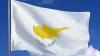 Правительство Кипра подало в отставку