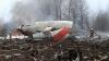 Польские пилоты виновны в Смоленской трагедии