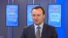 Гурин: Нововведения парламента политически мотивированы, циничны и аморальны
