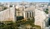 Задания советникам: жители столицы представили свои предложения по решению проблем города