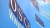 Приднестровский конфликт будет обсуждаться на Парламентской ассамблее ОБСЕ