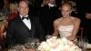 Сегодня состоится свадьба принца Монако и спортсменки из ЮАР