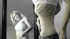 Жертвы красоты: число девушек, страдающих анорексией, в Молдове удвоилось