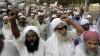 Исламисты Бангладеш против светского государства