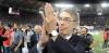 """Федерация футбола не отберет у """"Интера"""" чемпионское звание 2006 года"""