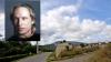 Отец норвежского убийцы: Андерс должен был покончить жизнь самоубийством, а не убивать невинных