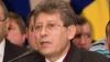 Михай Гимпу обещает сенсационные разоблачения