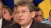 Гимпу выступает за приватизацию АО «Франзелуца»: Смена людей Плахотнюка на команду Филата - это не реформа