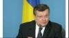 Министр иностранных дел Украины Константин Грищенко прибудет в Кишинев и встретится с Филатом, Лупу, Гимпу, Лянкэ и Ворониным