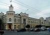 Сегодня состоится первое заседание муниципального совета Кишинева в новом составе
