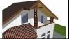 Дома по цене в 500 евро. УЗНАЙТЕ, ГДЕ ТАКИЕ ЕСТЬ