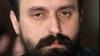 Арестован Горан Хаджич - военный лидер хорватских сербов