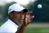 В США поступил в продажу комикс о гольфисте Тайгере Вудсе