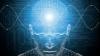 Интернет меняет природу человеческой памяти