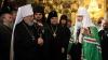 В Киеве встретятся Патриархи Русской, Украинской и Грузинской православных церквей