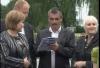 Почти 13 тысяч человек подписали петицию Publika TV