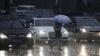 В Китае эвакуированы сотни тысяч человек из-за угрозы наводнения