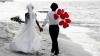 Почем нынче бракосочетание?