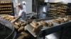 Предварительное заключение ЦБЭПК: Повышение цен на хлеб в городе Единцы не обосновано